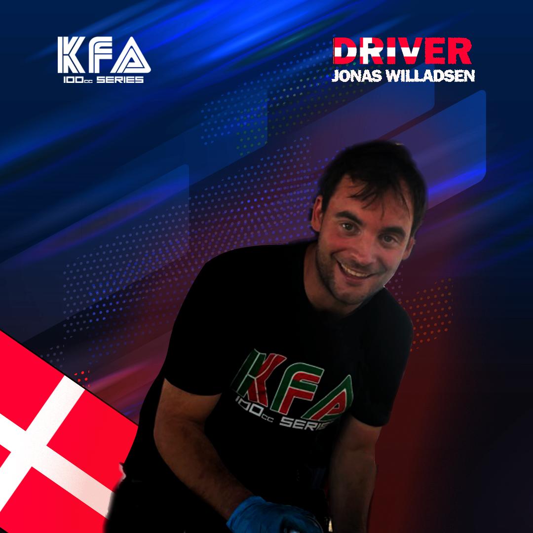 Jonas-willadsen-driver