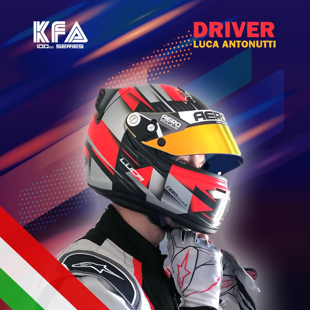 LUCA-ANTONUTTI-driver