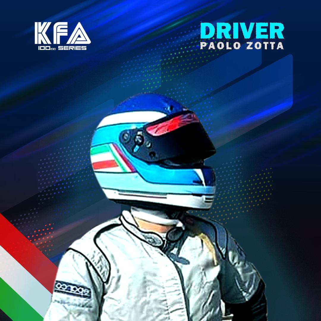 PAOLO-ZOTTA-DRIVER